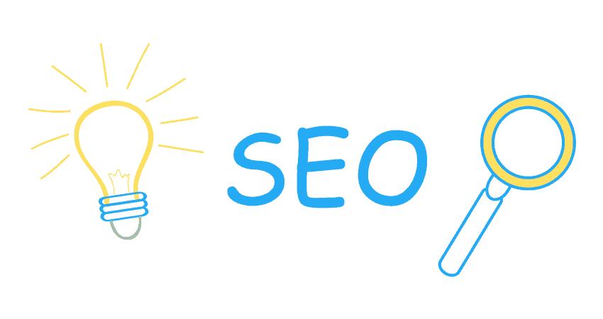 Otimizações de websites: o SEO na atualidade