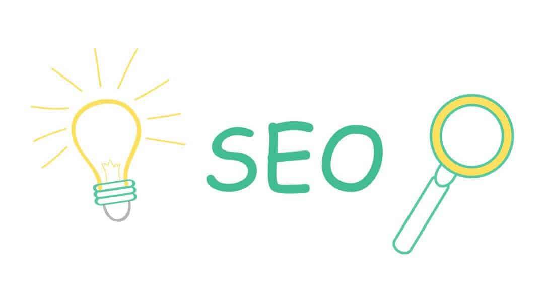 Otimização de websites: SEO para aplicativos