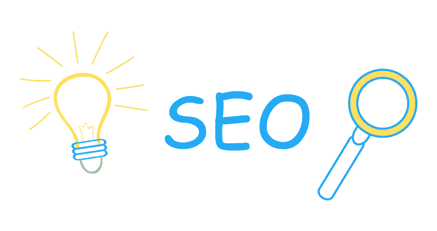 Otimização de websites: diferenças entre o SEO para B2C e B2B