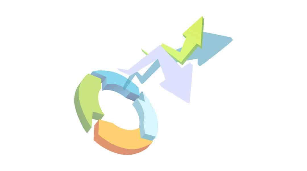 Mensurabilildade-das-ações-de-MKT-Dig-Post-1