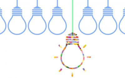 Inteligência de mercado: benefícios em pequenas e médias empresas