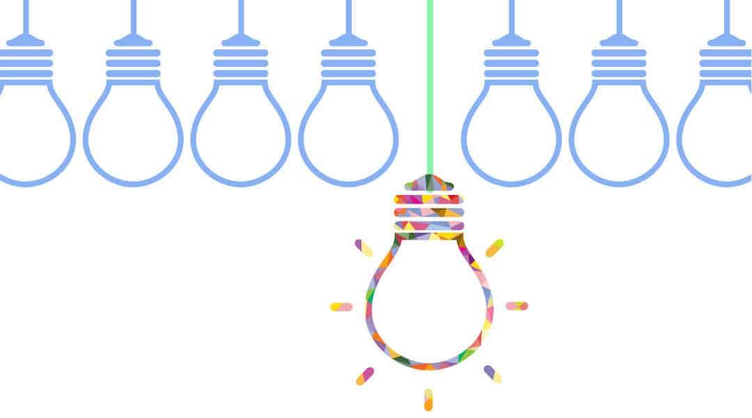 Benefícios da inteligência de mercado em pequenas e médias empresas