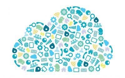 Post ASM - Cloud Computing: benefícios e perfis de implementação