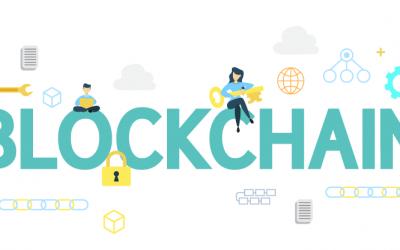Imagem Post Blockchain ASM